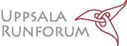 Uppsala Runic Forum