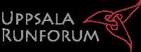 Uppsala runforum